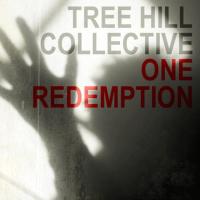 One Redemption