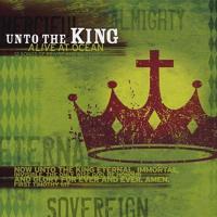Unto the King [Holland Davis]