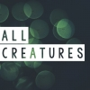 All Creatures Of Our God And King Multitracks