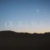 O Holy Night Tracks