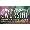 2018 West Coast Worship Conference