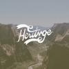 The Heritvge