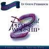 Adventures In Gods Presence Vol 2
