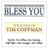 The Songs Of Tim Coffman