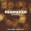 Reawaken Hymns