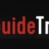 GuideTracks