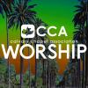 CCA Worship