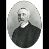 Samuel Trevor Francis