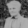 Louisa M.R. Stead