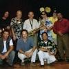 Adventures Band